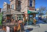 1801 16TH Street - Photo 37
