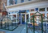 1801 16TH Street - Photo 38
