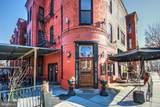 1801 16TH Street - Photo 41