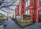 1801 16TH Street - Photo 42