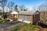 1215 Windsor Road - Photo 43
