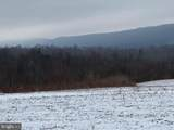 Mckees Gap Rd - Lot 7 - Photo 2