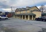 1631 Main Street - Photo 2