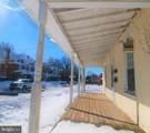 602 Montgomery Avenue - Photo 3