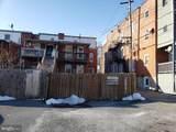 422 Locust Street - Photo 25