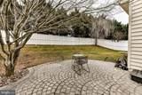 420 Singleton Circle - Photo 38