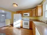 416 Lakehurst Avenue - Photo 3