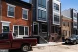 1539 Capitol Street - Photo 50