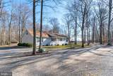 386 Spaniard Neck Road - Photo 2