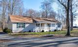 386 Spaniard Neck Road - Photo 3