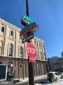 1637-39 Poplar Street - Photo 21