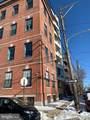 1637-39 Poplar Street - Photo 23