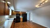 3049 Middle Creek Road - Photo 10