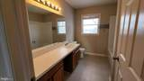 3049 Middle Creek Road - Photo 19
