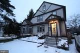 301 Highland Terrace - Photo 1