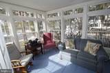 301 Highland Terrace - Photo 13