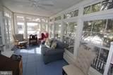 301 Highland Terrace - Photo 14