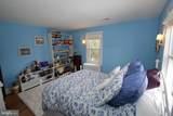 301 Highland Terrace - Photo 23