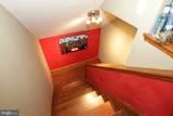 301 Highland Terrace - Photo 28
