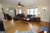 301 Highland Terrace - Photo 3