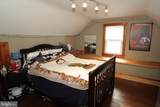 301 Highland Terrace - Photo 30