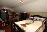 301 Highland Terrace - Photo 31