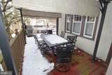 301 Highland Terrace - Photo 32