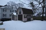 301 Highland Terrace - Photo 33