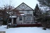 301 Highland Terrace - Photo 34
