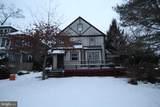 301 Highland Terrace - Photo 35