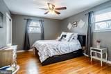 930 Prichard Avenue - Photo 18