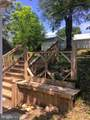 11209 Valley View Avenue - Photo 51