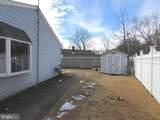 428 Trowbridge Avenue - Photo 16