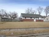 428 Trowbridge Avenue - Photo 2