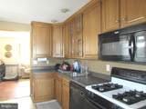 428 Trowbridge Avenue - Photo 7