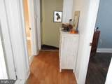 532 South Second - Photo 12