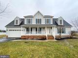 8960 Bacons Road - Photo 1