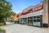 5402 Connecticut Avenue - Photo 26