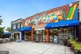 5402 Connecticut Avenue - Photo 28