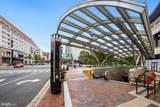 5402 Connecticut Avenue - Photo 33