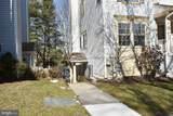 4880 Dorsey Hall Drive - Photo 2