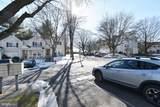 4880 Dorsey Hall Drive - Photo 23