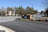 4880 Dorsey Hall Drive - Photo 27