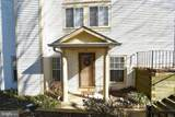 4880 Dorsey Hall Drive - Photo 4