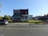 805 42ND Street - Photo 1