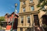 3017-19 Girard Avenue - Photo 20