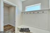 4016 Country Drive - Photo 14