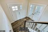 4016 Country Drive - Photo 3