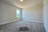 4016 Country Drive - Photo 30