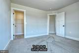 4016 Country Drive - Photo 31